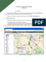 Manual InfoLEA 001