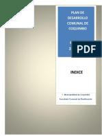 Pladeco_2013_2018.pdf