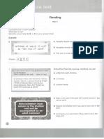 examen masterclass.pdf