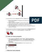 311435528-PROYECTOS-LEGO-pdf.pdf