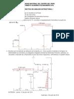 Práctica 8 IC701