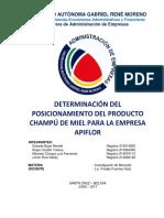 Investigacion de Mercados Yulissa (Reparado).PDF(1)