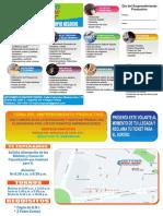 VOLANTE CETPROPB OTRO MODELO.pdf