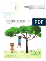 FactSheet_Children_en.pdf