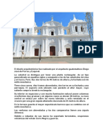 catedral.docx