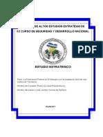 59996535-La-Polarizacion-Politica-en-El-Salvador-Esquema-de-Investigacion-Estudio-Estrategico-PP29JUN011entrega.pdf
