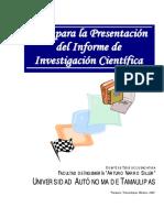 reportedeinvestigacion.pdf