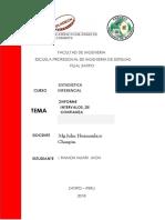 ACTIVIDAD N9.pdf