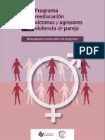Programa de reeducación para víctimas y agresores de violencia de pareja.pdf