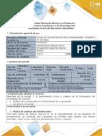 Guía para el uso de recursos educativos Matriz de Involucrados y plan de acción (6)