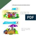 Derechos de Niños y Niñas según la Convención de los Derechos Humanos.docx