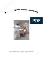 dlscrib.com_urgente-medico-chirurgicale-de-lucretia-titirca.pdf