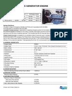 P222LE.pdf