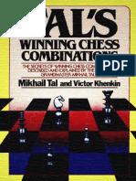 TalsWinningchess.pdf