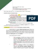 ATR curs.pdf