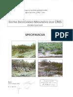 Specifikacija Ulje Cres FINAL7 Cover