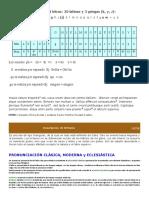 alfabeto lartino.docx