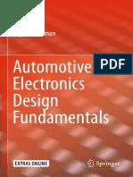 Automotive Electronics Design.pdf