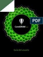 GUIA-MANUAL-CorelDRAW-2018-en-CORELCLUB.pdf