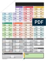 Calendario Brasil.pdf