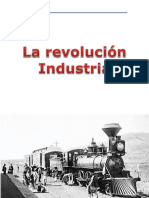 0025_HIST-SXIX-industria.ppt