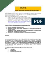 t4 - Hugocaballero -Tarea_4_deinpux