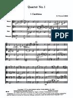 IMSLP327723-PMLP530411-Villa-Lobos_-_String_Quartet_No._1_(score).pdf