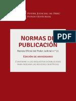 forma de citar pj.pdf