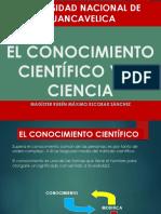 Conocimiento Científico Unh o1 (1)