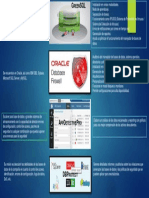 Seguridad Base de Datos Infografia