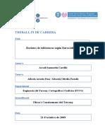 tabla estaca segun eurocodigo.pdf