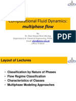 Lectures-on-CFD-Multiphase-Flow.pdf