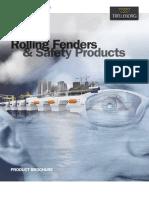 RollingFenders.pdf
