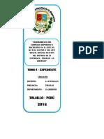 Arevalo b16 Caratula Folios