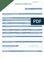 Fut Editable (2)