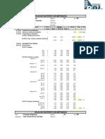 75651607-Metrado-de-Casa-de-2-Pisos.pdf