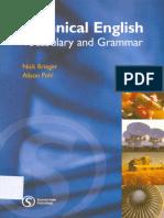 Technical_English_Vocabulary_and_Grammar_Alis.pdf