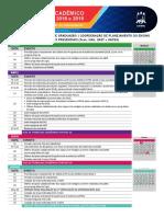 Calendário Acadêmico Ufrpe - 2018-2019 - Reformulado (1)