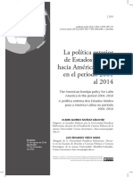 Dialnet-LaPoliticaExteriorDeEstadosUnidosHaciaAmericaLatin-5206375-CITASENSAYO.pdf