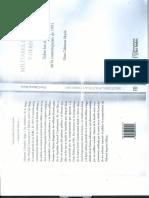 LECTURA No.08MILITARES%2c POLITICA Y DERECHO (1).pdf