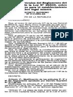 DECRETO SUPREMO DS014-2003-AG (1).pd importf.pdf