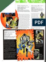 Enciclopedia Del Universo DC 02