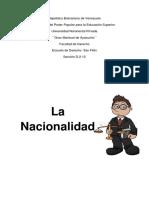 NACIONALIDAD.docx