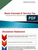 FP8BCh1BasicConceptsOfServiceTax.pdf