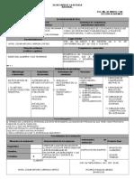 Plan de Clase 2 Ema a 19 Sep