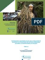 246618458-TOMO-2-5-Fortaleciendo-capacidades-locales-para-el-desarrollo-de-incentivos-a-la-conservacion-de-servicios-ambientales-asociados-a-la-biodiversidad-y.pdf