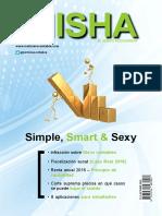 revista-octubre.pdf