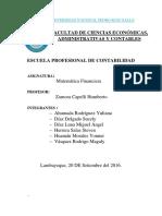 MATEMATICA-FINANCIERA-1.docx