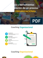 Alineamiento organizacional.pdf