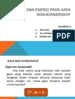 9 GAYA NON KONSERVATIF.pptx